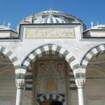 Islam di Jepang