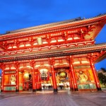 Pelatihan Bahasa Jepang di Bandung